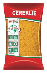 Corn Flakes gastro 1kg