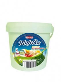Majonéza catering 1kg