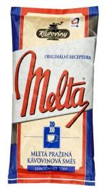 Melta kávovinová směs 500 g