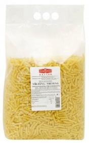 Těstoviny Fusilli 5 kg