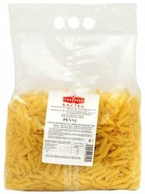Těstoviny Penne 5 kg