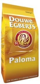 Káva mletá PALOMA 700g