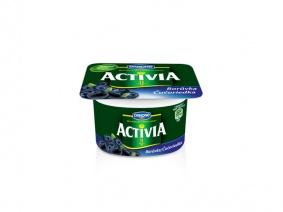 Jogurt ovocný 120g