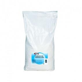 Cukr vanilinový 1 kg