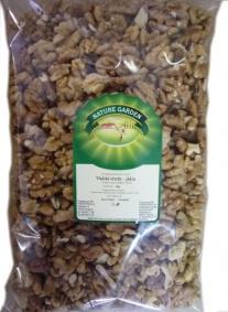 Ořechy vlašské (jádra) 1kg