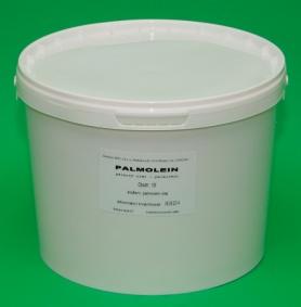 Olej Palmolein 10l kbelík