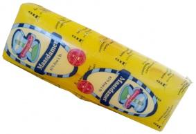 Maasdamer sýr holandského typu blok cca 2,5 kg