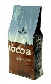 Kakao 5 kg
