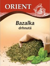Bazalka 8g