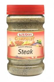 Koření steak 1000g dóza