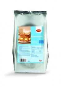 Karamelovník Vitana 5 kg