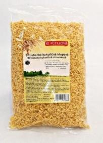 Strouhanka kukuřičná 1 kg