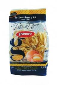 Těstoviny Fettuccine 500g