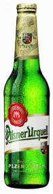 Pivo Plzeňské 12° 0,5lit.sklo