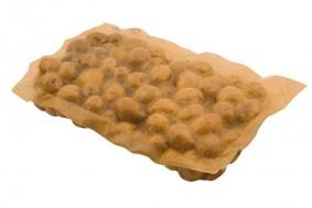 Brambory vařené AMERICKÉ CELÉ 20-30  3kg