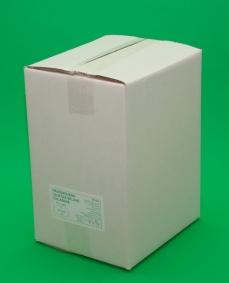 Melanž pasterovaná 10 kg Bag in Box