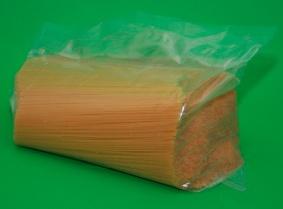 Těstoviny špagety 5kg