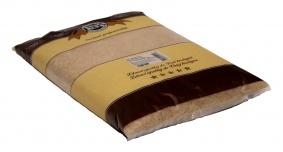 Rýže Parboiled Essa 5kg