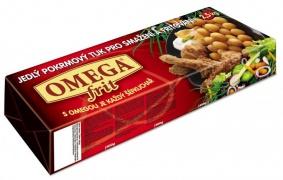 OMEGAFRIT fritovací tuk 2,5kg