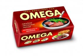 Tuk ztužený Omega 250g