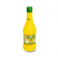 Koncentrát citronový 230 ml