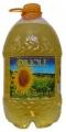 Olej slunečnicový 4,5l