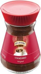 Káva instantní Standard 200g