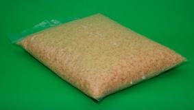 Těstoviny fleky 5 kg HUGLI