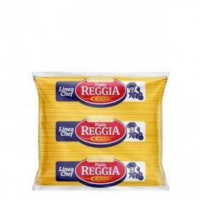 Těstoviny špagety 5kg HUGLI