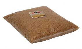 Těstoviny kolínka 5kg HUGLI