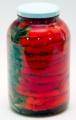 Paprika beraní rohy S/4 1,7kg extra