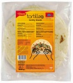 Tortilla fresh 25 cm 10 ks