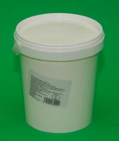 Tradič. pomazánkové Choceň bílé 200 g