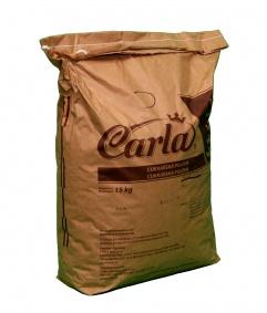 Náplň koblihová EXTRA meruňková 12 kg