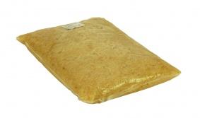 Celer kostka 6x6 4 kg