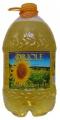 Olej slunečnicový 15 x 1l