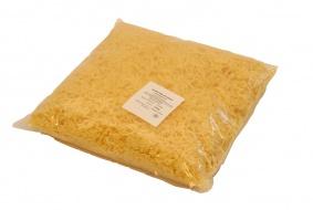 Gouda strouhaná mix 2,5kg