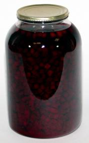 Řepa červená kostky S/4 1,8kg