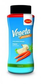 Vegeta original 3,5kg