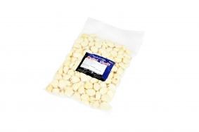 Česnek loupaný VAC 1 kg