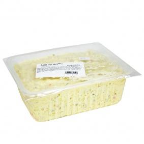 Salát bramborový pro výrobny 2 kg
