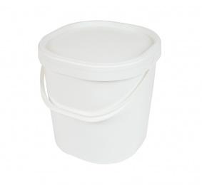 Tradiční pomazánkové lahůdka 10kg