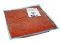Mrkev pasterizovaná vlas julienne vak 4 kg