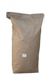 Kostky do knedlíků 15 kg