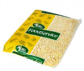 Kukuřice mražená 4x2,5 kg