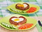 5 oblíbených valentýnských receptů: Když chcete lásku vyznat jídlem