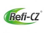 Hledáme posily do týmu Refi (obchodní zástupkyně, až 45 000 Kč/měsíc)